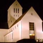 2007-12des-jol-083