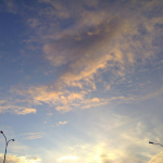 Photo1705b